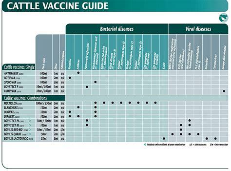 2015 vaccine schedule for south africa amayeza vaccine schedules for south africa for 2015