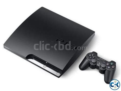 best price ps3 console all gaming console best price in bangladesh clickbd