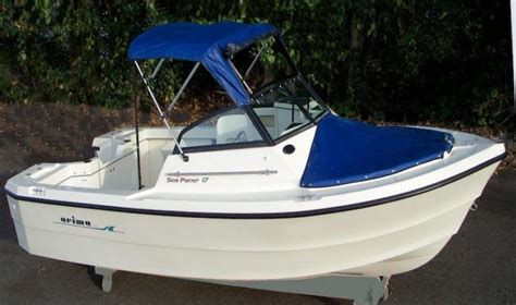 arima boats research 2013 arima boats sea pacer 17 fish on on
