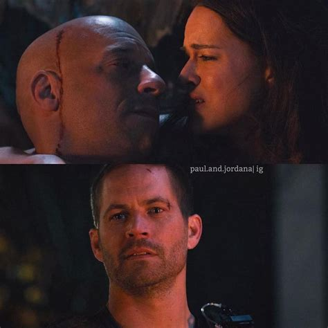 connor rhodes actor fast and furious 1834 best the fast and furious images on pinterest rip