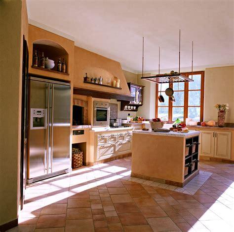 cucine in muratura lineari pin cucine muratura lineari moderne bianche classiche