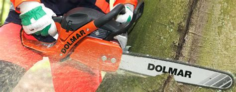 Pour Gabion Pas Cher 3106 dolmar chainsaw