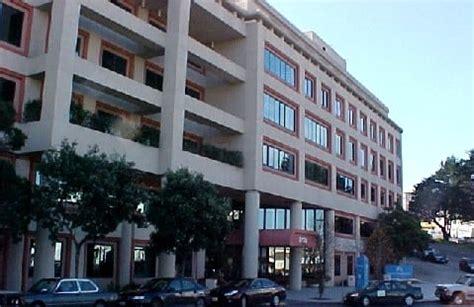 kaiser permanente emergency room near me kaiser permanente san francisco center and offices anza vista san francisco ca yelp