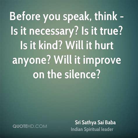 sri sathya sai baba quotes quotesgram
