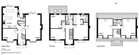 current and future house floor plans but i could use your plan your housecurrent and future house floor plans but i