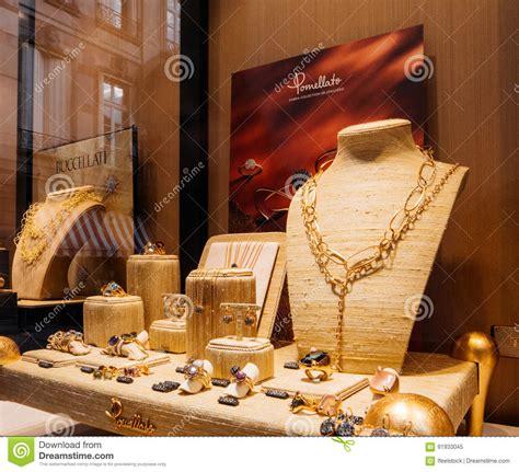 gemelli da uomo pomellato pomellato gioielli anelli tra cui il bracciali dodo