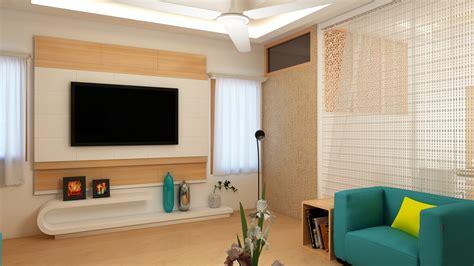 ghar portfolio bhk villa design  top interior