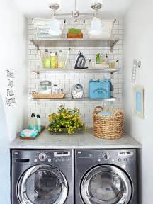 laundry room closet organization ideas get inspired 11 ways to into organizing the