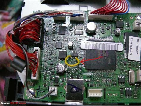 Kabel Data Samsung Sch W139 samsung sch e339 factory reset