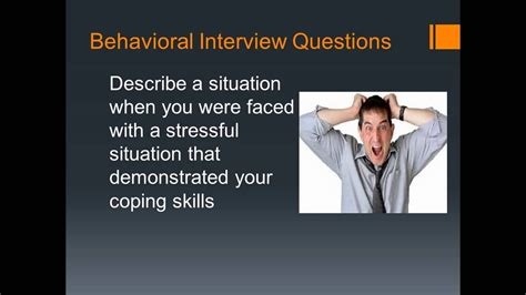 situational interview questions template hiring workable