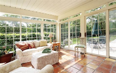 Spanish Home Interior by Spanish Home Interior Design Home Design