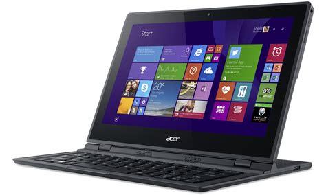 Acer Switch One 10 Inch Hd Ips Touchscreen 2 In 1 Lapto Diskon acer aspire switch 12 review specificaties prijzen en