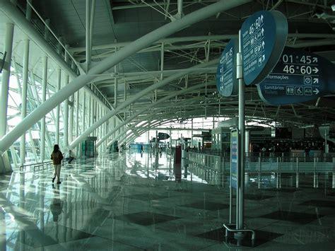 aereoporto porto file aeroporto porto 03 jpg wikimedia commons