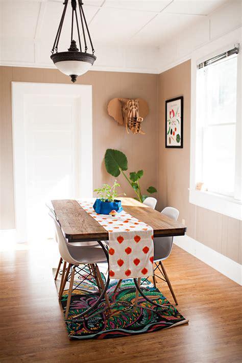 Small Windowless Dining Room Ideas S 237 Mbolos Da Sorte Na Decora 231 227 O Voc 234 Acredita Veja