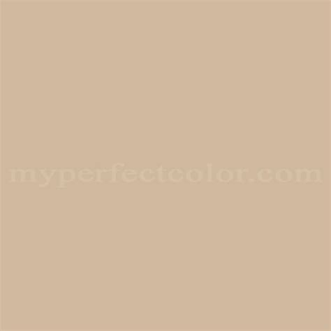 color guild 8233m crisp khaki match paint colors myperfectcolor