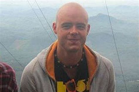 tom jackson manchester evening news tributes to hero backpacker who died following knife