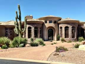 homes for in az scottsdale az luxury home market april 2013 scottsdale