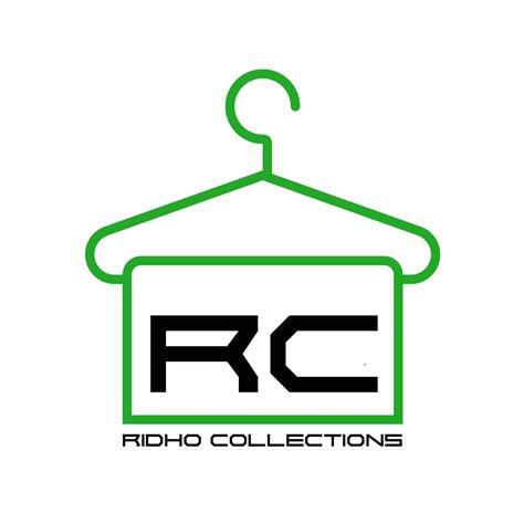 Bra Pesta 019 profil perusahaan toko ridho collections telepon alamat