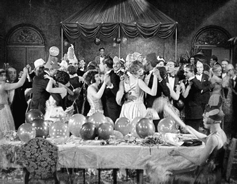 vintage new year songs 1920s quotes quotesgram