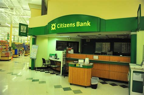 Closet Bank Of America by Citizens Bank Branch Locations Near Me United States Maps