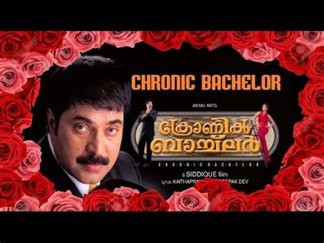 download mp3 from chronic bachelor download chronic bachelor malayalam full movie 2003