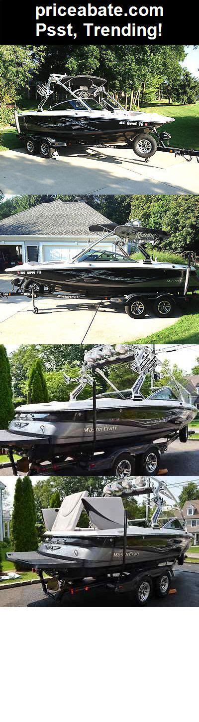 mastercraft rc boat for sale 1000 ideas about master craft boats on pinterest boat