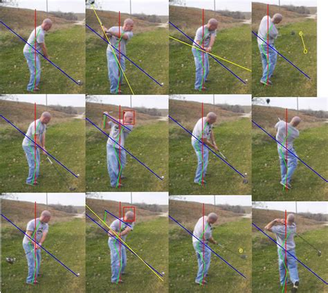 check swing troy worden swing analysis swing check the sand trap