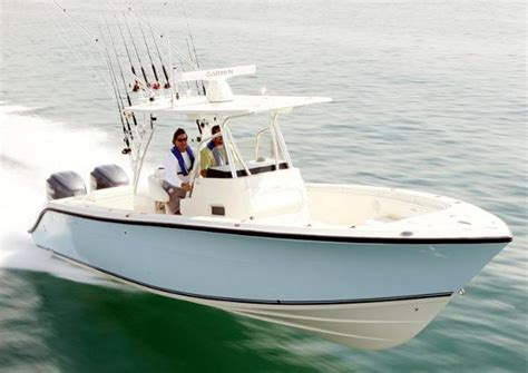 cobia boat dealers in michigan cobia 296 center console boats for sale in harrison