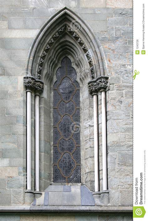 imagenes ventanas goticas ventanas g 243 ticas 2