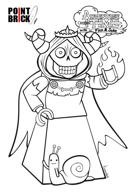 lego adventures coloring pages 123 best coloring pages disegni da colorare images on