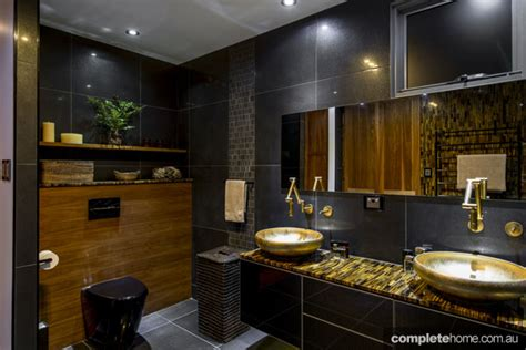 tiger bathroom designs 11 items every ott bathroom must have completehome