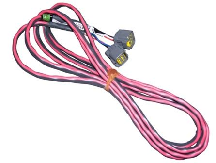10 Ft Main Bus Wire