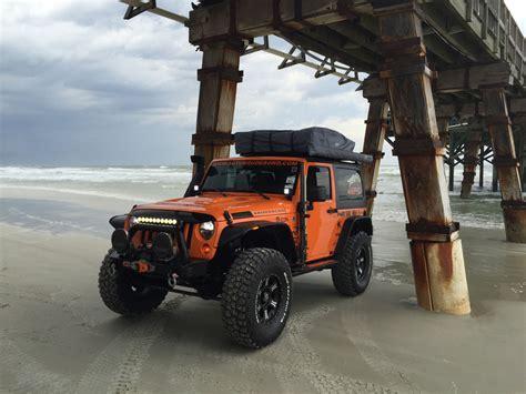jeep beach 2016 jeep beach 2016 autobruder 4wd store