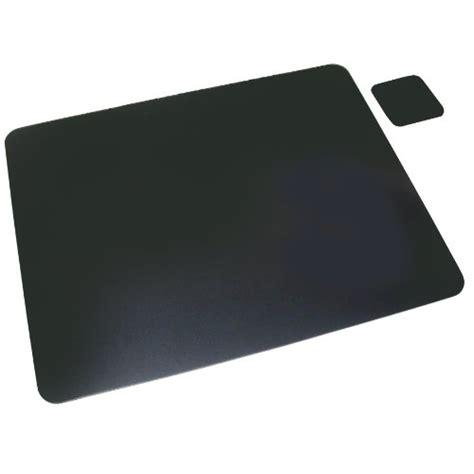 leather desk pad sale top 5 best leather desk pad for sale 2016 product