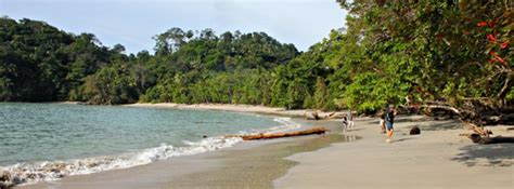 buy a house in costa rica buying property in costa rica buying a house in costa rica
