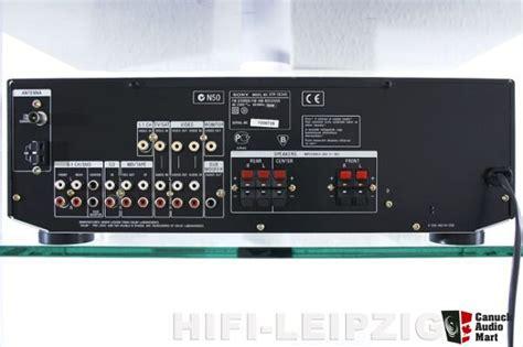 Celana Sepeda Str Boxed Black sony str de345 5 1 channel av receiver photo 1074896 canuck audio mart
