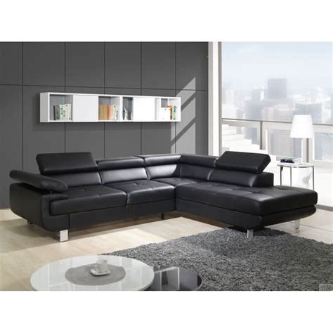 Modern Corner Sofa Bed Luton Modern Corner Sofa Bed Sofas Home Furniture