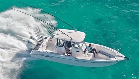 everglades boats by dougherty 1000 images about beautiful boats on pinterest motor