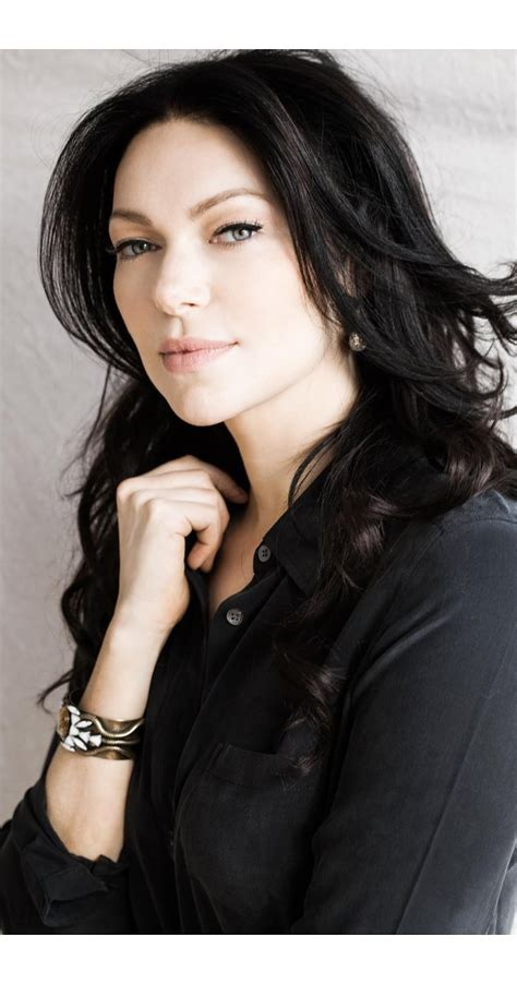 dark hair after 70 laura prepon imdb