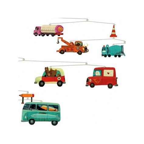 mobile traffic mobile voiture trafic djeco
