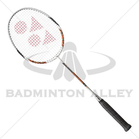 Raket Yonex Power 29 Light yonex power 29 light images frompo 1