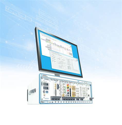 test elettronica come le velocit 224 di clock influenzano test e misure