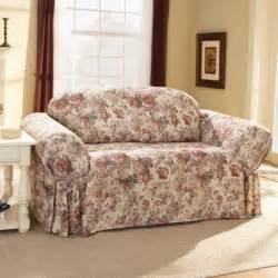 shabby chic sofa covers shabby chic sofa covers sofa a