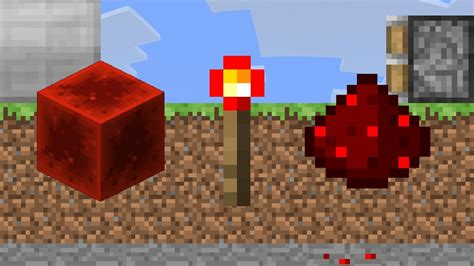 mods for minecraft pe android discontinued redstone mod for minecraft pe android
