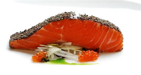 Good Food Restaurant Gift Card Sydney - tetsuya s in sydney cbd sydney new south wales bestrestaurants com au