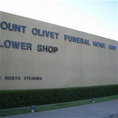 greenwood funeral homes and cremation mount olivet