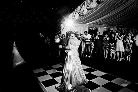 Wedding Song Choices by Swansea Wedding Dj S Top 10 Song Choices