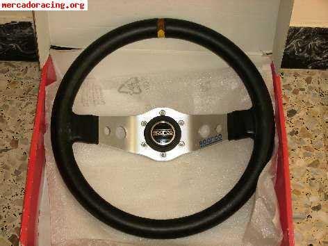 volante sparco volante sparco venta de equipaci 243 n interna veh 237 culo
