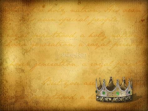 royal templates for ppt the royal family powerpoint powerpoint sermons