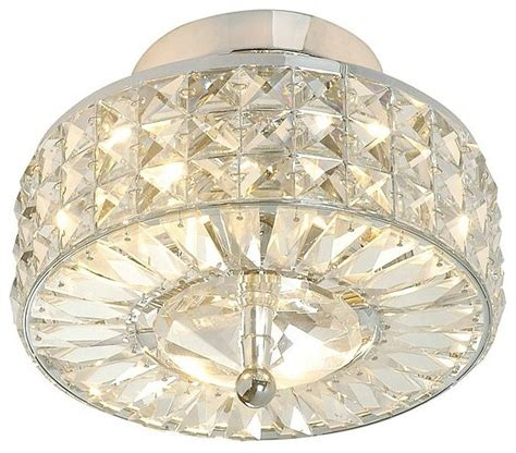 shabby chic ceiling lights chic basket flush mount ceiling light fixture